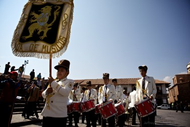 marching-band-in-cusco_5000587286_o