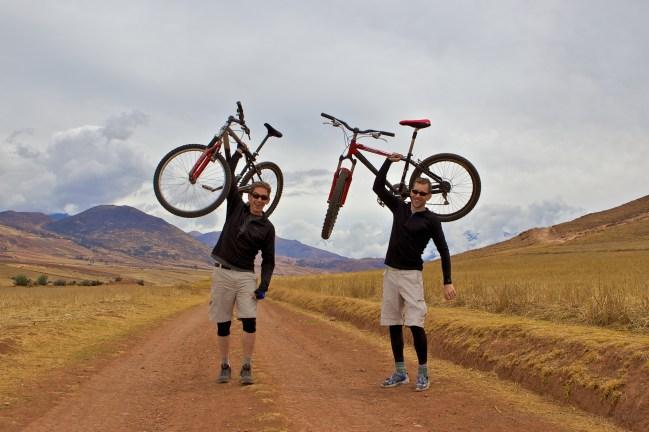 mountain-biking-at-12000-feet_5000506444_o