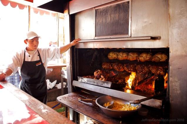 pollo-a-la-braza_4999895363_o
