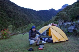 waking-up-in-camp-2_4999932301_o