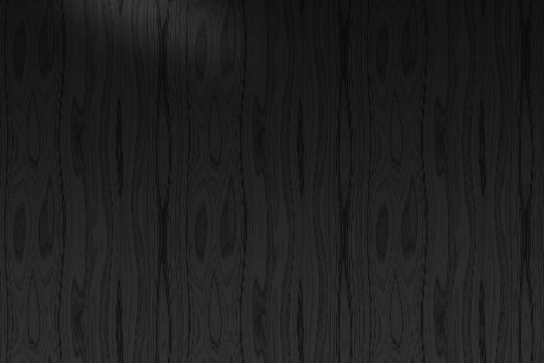 dark wood floor background. darkwoodbackgroundjpg dark wood floor background f