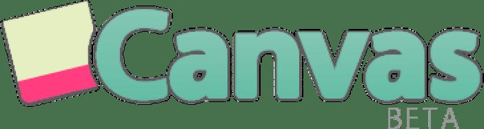 canvas-beta-logo-medium