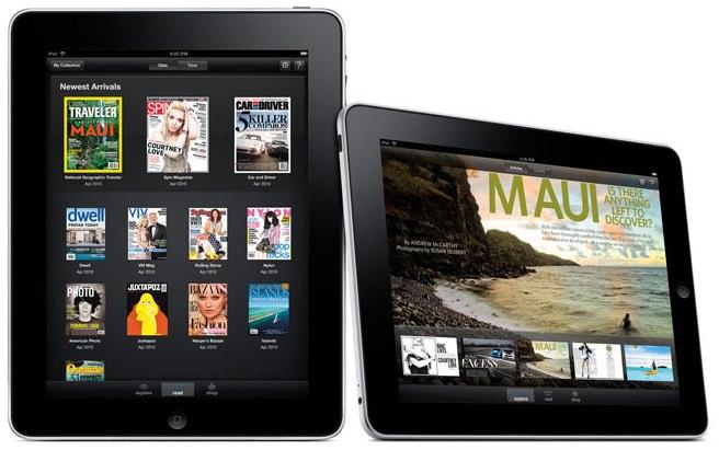 iPad-Zinio-Digital-Magazines-and-Books