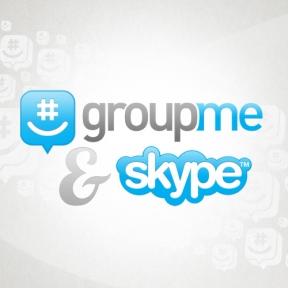 Www groupme
