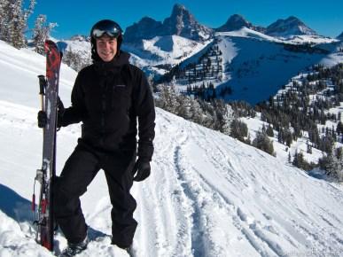 2012-01-10 NOLS WOE Wyoming-IMG_0861-Donenfeld-4000WM