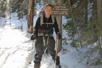 2012-01-10 NOLS WOE Wyoming-IMG_0908-Donenfeld-4000WM