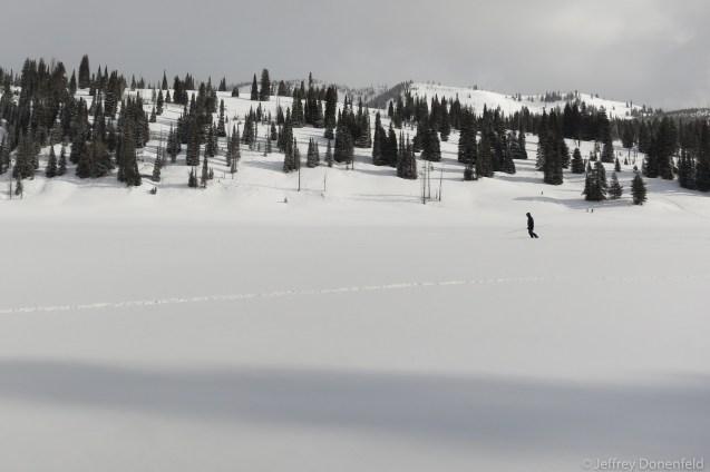 2012-01-10 NOLS WOE Wyoming-IMG_0961-Donenfeld-4000WM