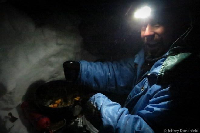 2012-01-10 NOLS WOE Wyoming-IMG_1007-Donenfeld-4000WM