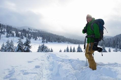 2012-01-10 NOLS WOE Wyoming-IMG_1335-Donenfeld-4000WM