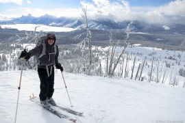 2012-01-10 NOLS WOE Wyoming-IMG_1399-Donenfeld-4000WM