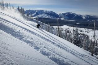 2012-01-10 NOLS WOE Wyoming-IMG_1509-Donenfeld-4000WM