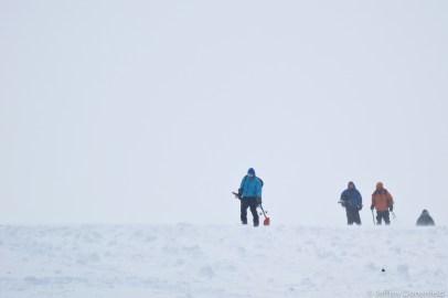 2012-01-10 NOLS WOE Wyoming-IMG_1562-Donenfeld-4000WM