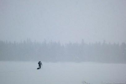 2012-01-10 NOLS WOE Wyoming-IMG_1691-Donenfeld-4000WM