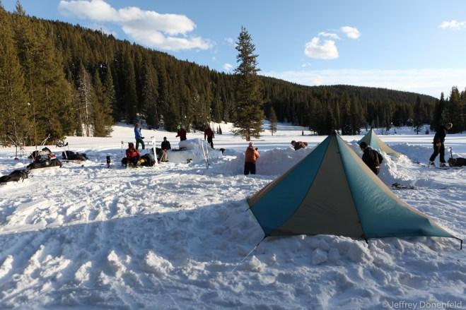 2012-01-10 NOLS WOE Wyoming-IMG_5516-Donenfeld-4000WM