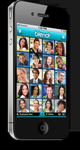 sidebar-iphone-cascade