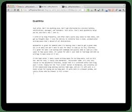 Screen Shot 2012-04-11 at 10.22.17 AM