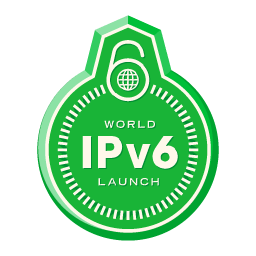 World_IPv6_launch_badge_256
