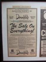 Donenfelds-Dayton-Store-Closing-Announcements2