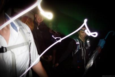 2012-10-06-climbing-at-the-gunks---dsc06799_8065623731_o