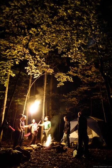 2012-10-06-climbing-at-the-gunks---dsc06898_8065670948_o