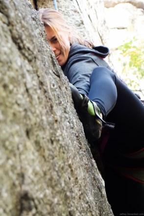2012-10-06-climbing-at-the-gunks---dsc07757_8065750578_o