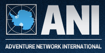 Adventure-Network-International-Logo