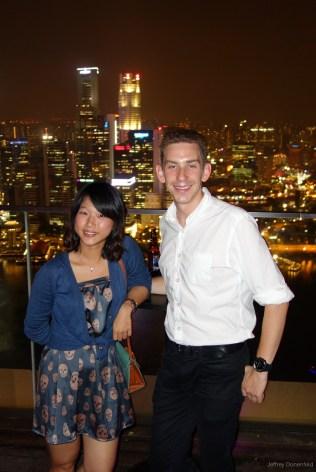 2013-04-11 Singapore - DSC04607-FullWM