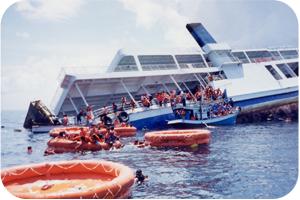 King-Cruiser-shipwreck