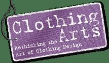 clothing-arts-logo