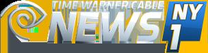 NY1 News Header Logo