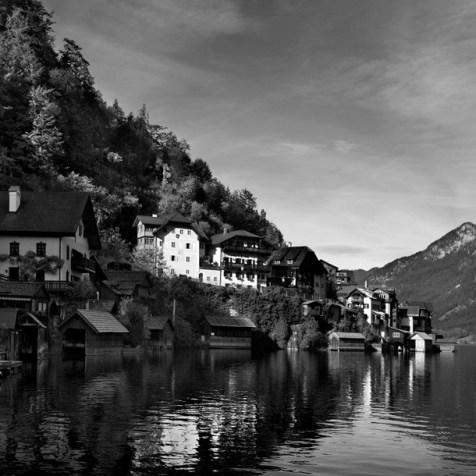 Hallstatt-Austria111