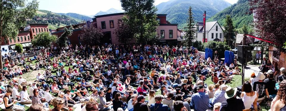 DSC02887-2014-08-30 Telluride Film Festival-Donenfeld-Full-WM