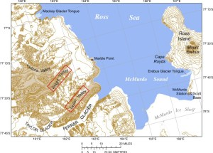 Mcmurdo_sound_USGS_map