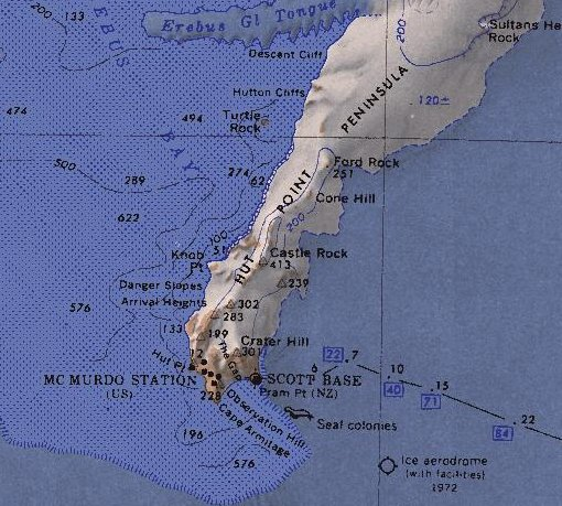 Ross-Island-Map-Cropped-to-HPP--Edit-of-USGS