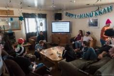 DSC01569-2014-12-22 Chanukah Party-Donenfeld-1920-WM