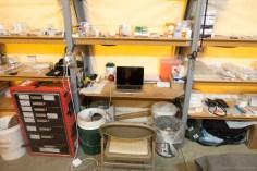 DSC02358-2015-01-10 Medical Tent-Donenfeld-1920-WM