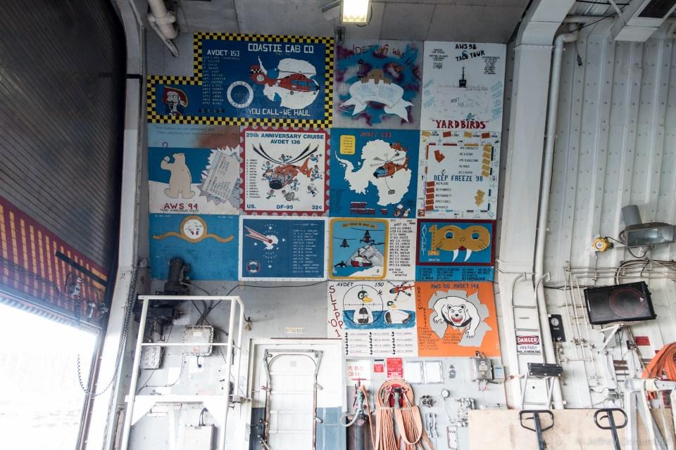 DSC02799-2015-01-25 USCC Polar Star-Donenfeld-1920-WM
