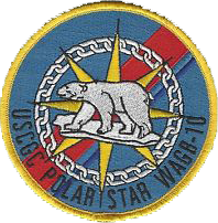USCGC-Polar-Star-WAGB-10-Patch
