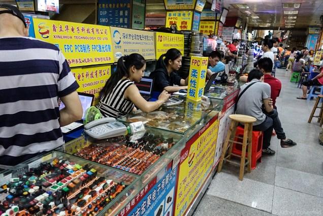 2015-05-15 Shenzhen-IMG_4657-Donenfeld-2000wm