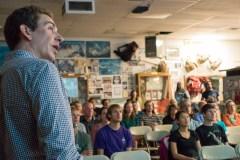 20150827 Speaking at Neptune-DSC01347-Donenfeld-2000wm
