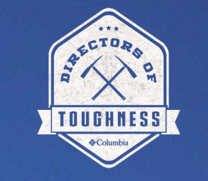 columbia-director-of-toughness