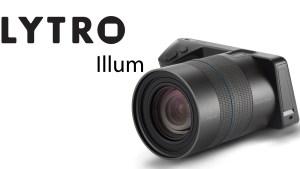 Lytro-Illum-tile
