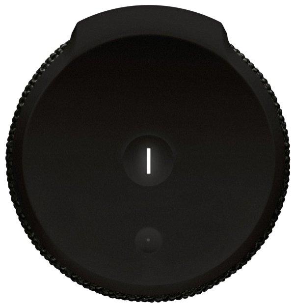 UE Boom 2 Wireless Speaker – A Worthy Upgrade to an Already
