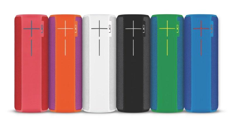 UE-Boom-2-colors