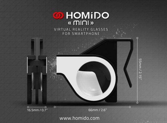 homido-mini-1-f4af