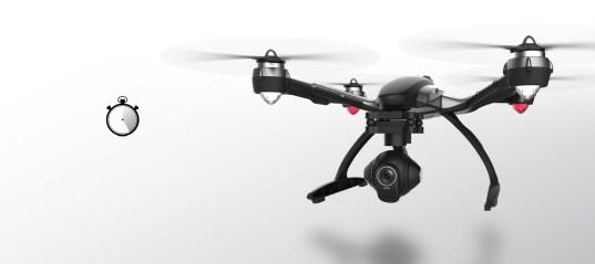 Typhoon_Q500_flying_drone_flight_time_2