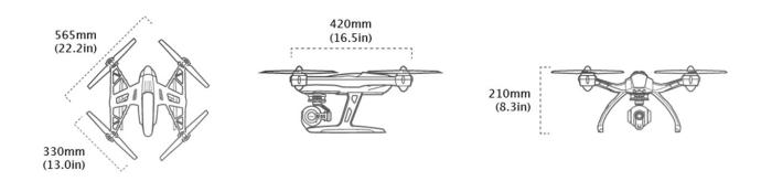 typhoon_4k_spec_aircraft