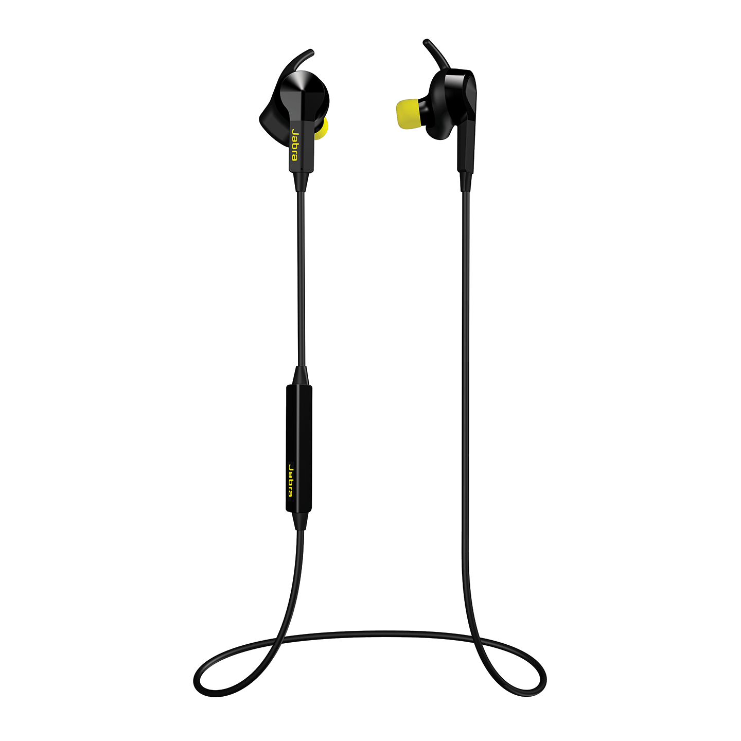 Jabra Sport Pulse Special Edition Bluetooth Headphones Review \u2013 Run