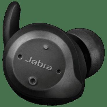 earbud_left