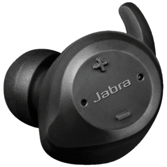 earbud_right